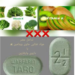 varfarin